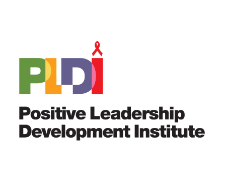 Positive Leadership Development Institute