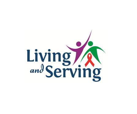 Living and Serving