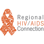Women's HIV/AIDS Community Development Coordinator, RHAC
