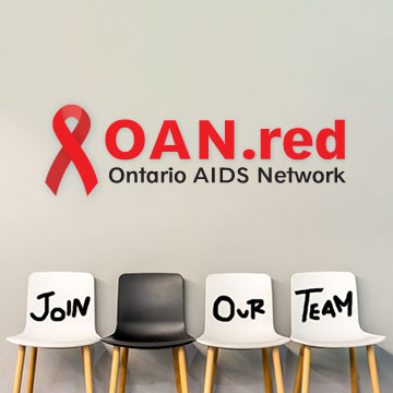 The OAN is Hiring – Manager of Communications & Member Development