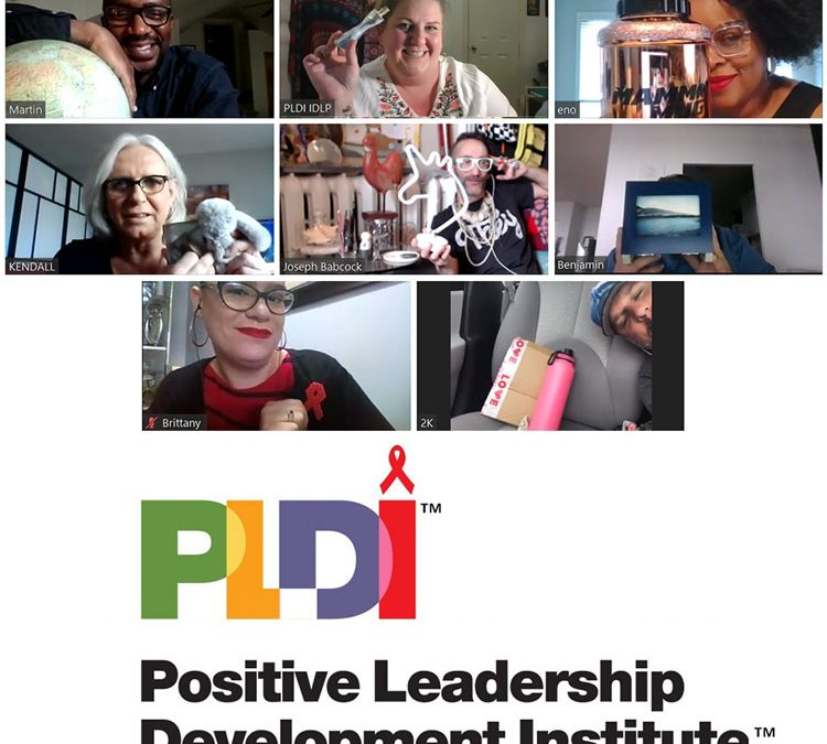 Welcome to our New PLDI Facilitators!